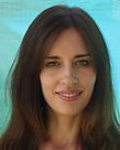 Ekaterina V. Weder, M. Sc. - www.psychotherapie.li