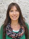 Mag. Daniela Stachowitz - www.psychotherapie.li