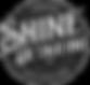 Shine New Logo.png
