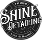 Shine New Logo.png
