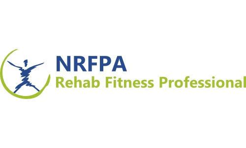 nrfpa small logo.jpg
