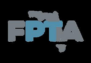 FPTA.png