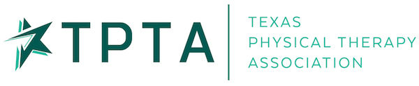 tpta-logo.jpg