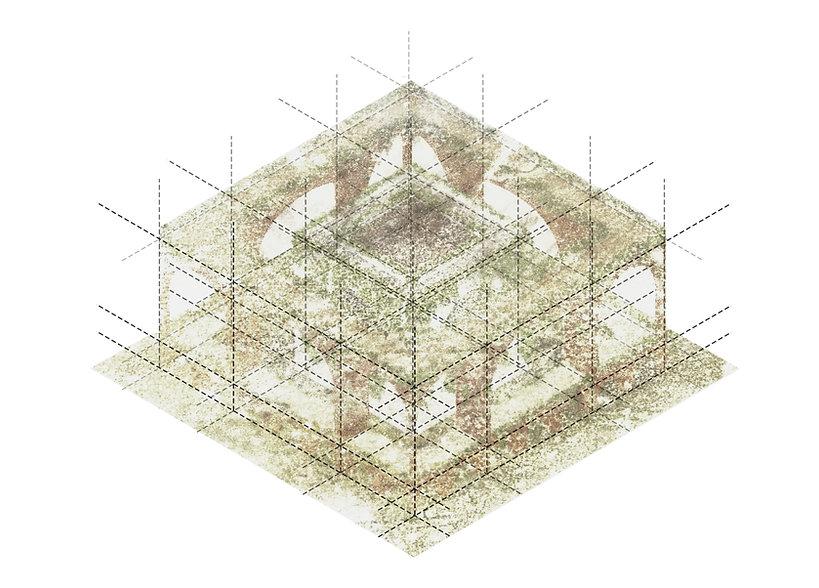 Arches & Cube Xylol & Computer Grid.jpg