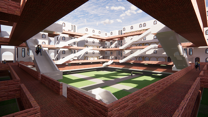 Enscape_Thesis Interior.png