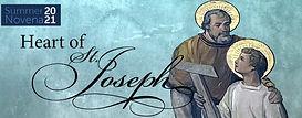 Saint-Joseph-Banner-1140x445.jpg