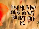 Jan+17+2021+teach+me+to+love-1920w-1920w