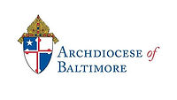 41950026-archdiocese-of-baltimore-resize