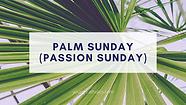 Palm-Sunday-Passion-Sunday.png