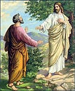 jesus-and-peter.jpg