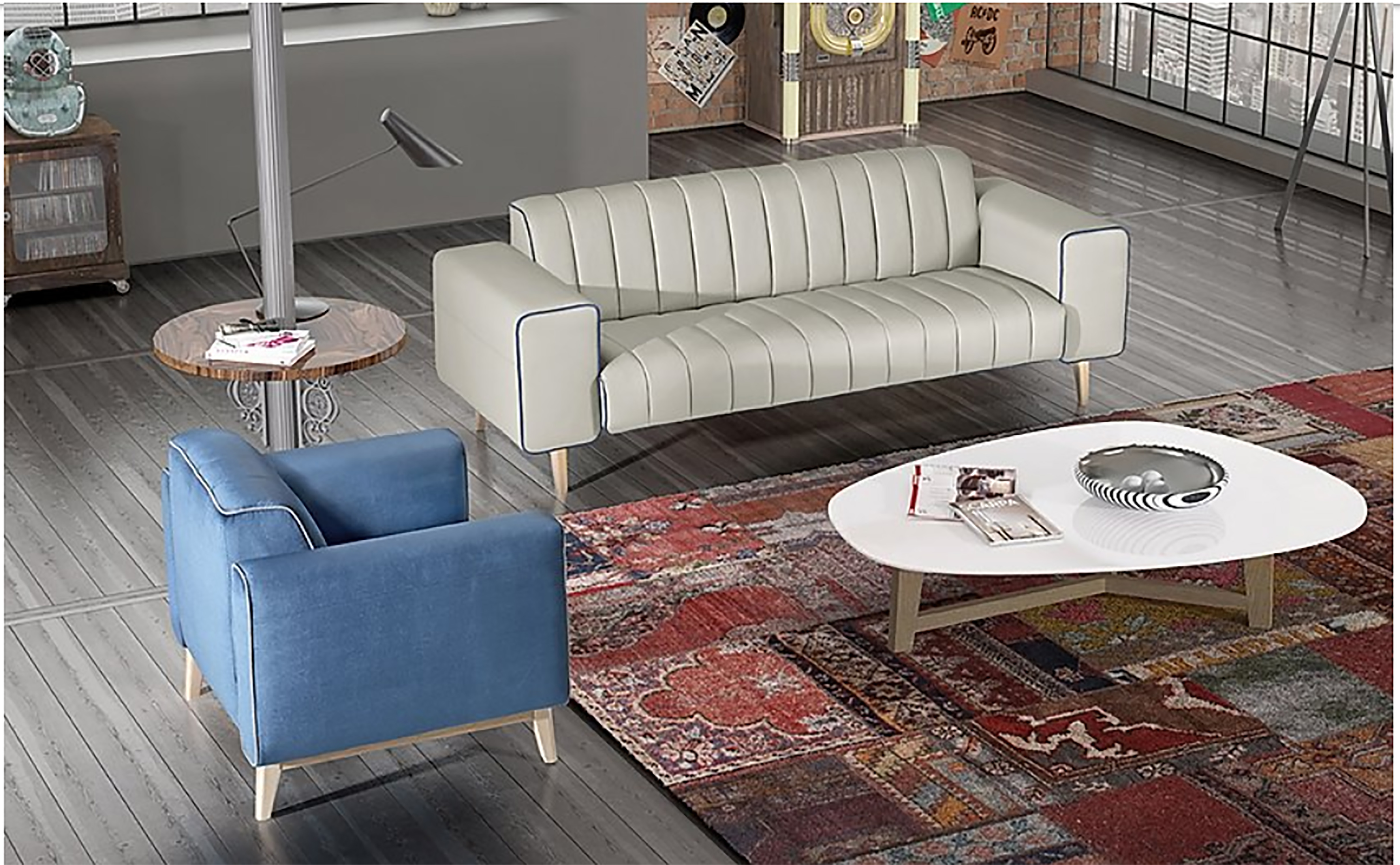 anaric-sofas.jpg