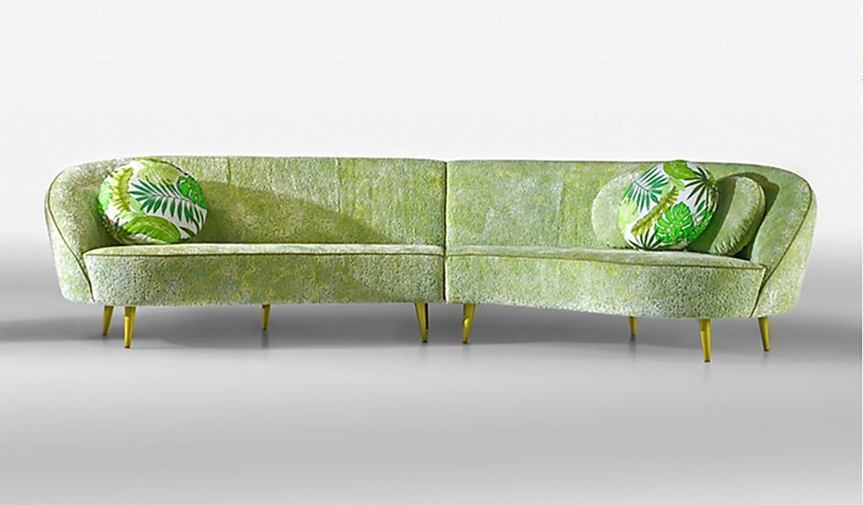 anaric-sofas2.jpg