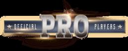opp-logo-e1544676576204.png