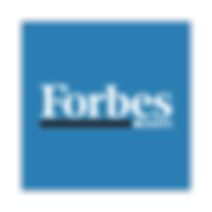 forbes.com-logo-vector.png