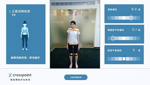 Crosspoint AI運動風險檢測.jpg