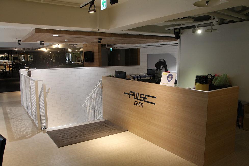 中山店02.JPG
