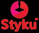 Styku_Logo_2020_Vert_TranspBG.png
