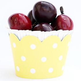 tutti-frutti-party-ideas.jpg