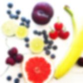 tutti-frutti-party-food.jpg