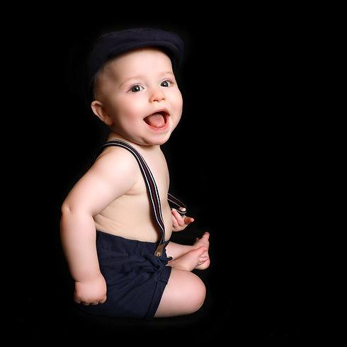 Baby photographer Leeds Bradford Skipton
