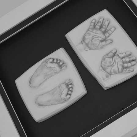 baby-hand-feet-castings-impressions-skip