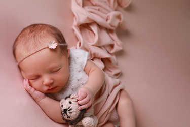 Newborn photographer Bradford Leeds Skip