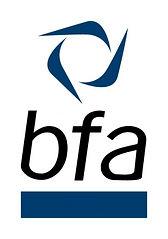bfa logo 2014.jpg