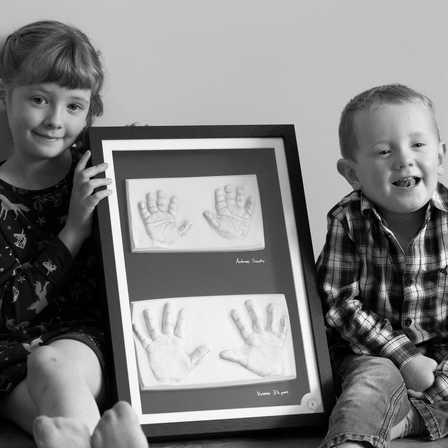 baby-hand-feet-castings-impressions-keig