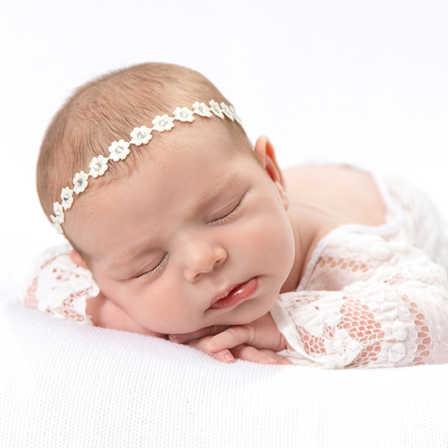 newborn baby photography in london romfo