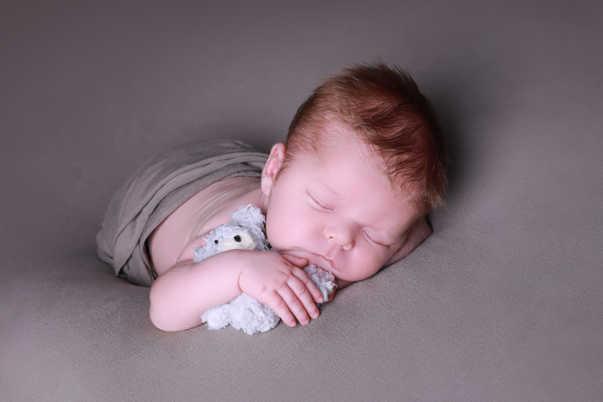 Skipton-Leeds-ilkley-Bradford-newborn-ph