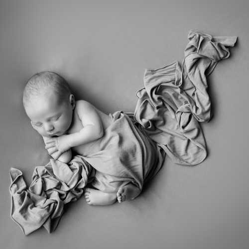Newborn-photography-Leeds-Bradford-Skipt