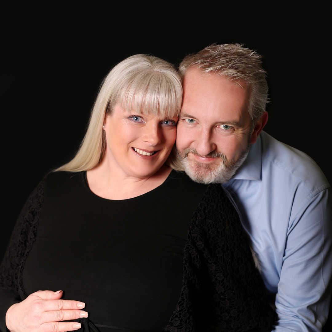 Lisa&Steve-testimonial.jpg