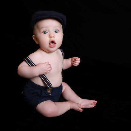Baby photographers Leeds Bradford Skipto