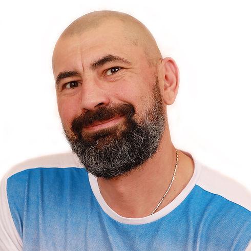 Anton Pandov.jpg