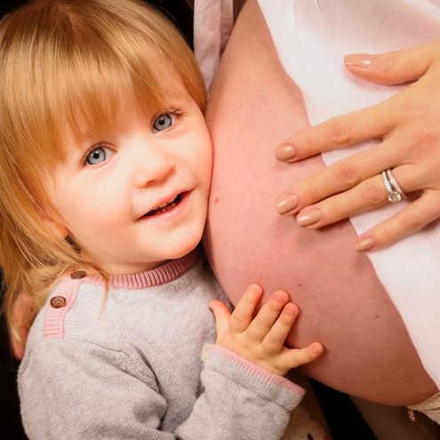 0C3A4895-maternitymainimage.jpg