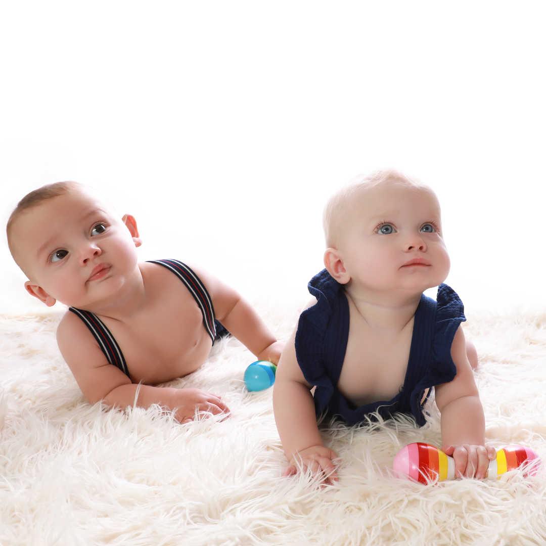 Baby-photographers-Bradford-Skipton-Ilkl