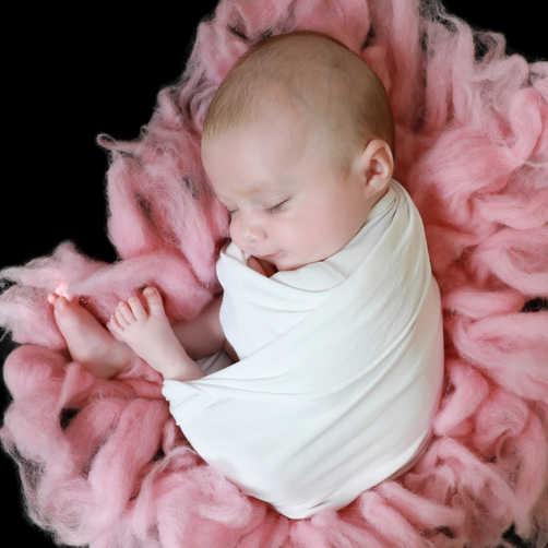 PhotographyforlittlepeoplebyLisa NewbornphotographyLuton.jpg
