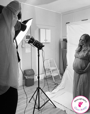 Newborn photography in Sussex