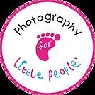 plp-logo.png