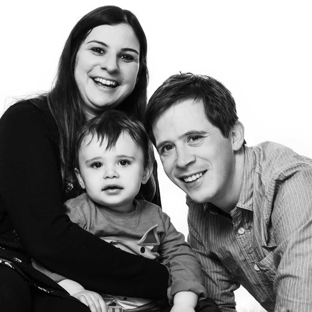 Family-photographers-Otley-Leeds-Keighle