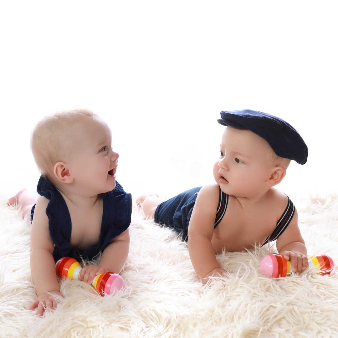 Baby-photographers-Skipton-Ilkley-Otley-