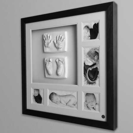 baby-hand-feet-impressions-castings-keig