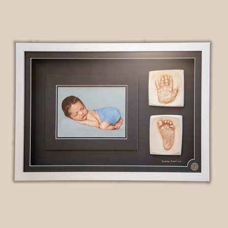 Kaiden Impressions frame.jpg