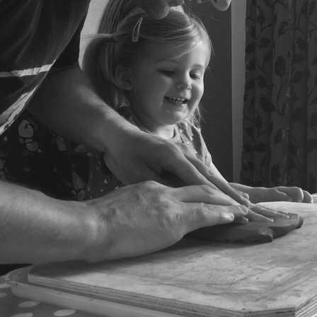 baby-hand-feet-impressions-casting-skipt