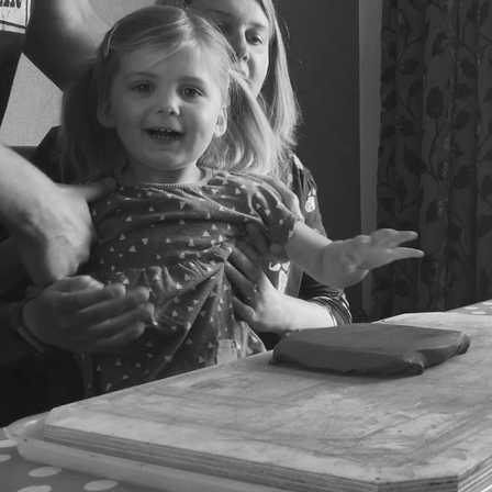 baby-hand-feet-impressions-castings-skip