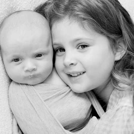 Faye and Izzy.jpg