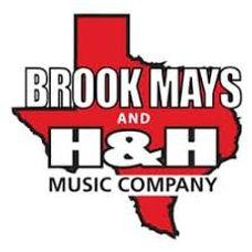 brook mays.jpg