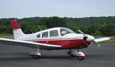 NH Flight Training, John Nutt, New England Aeronautics, Inc.