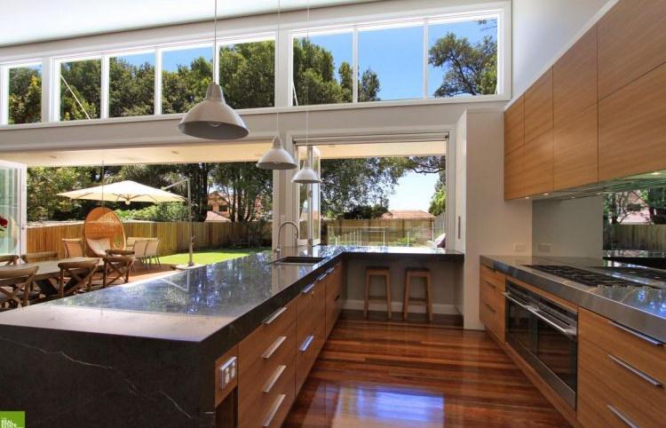 Kitchen_10-29-750-550-80.jpg