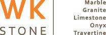 WK-Stone-Logo-Positive.jpg